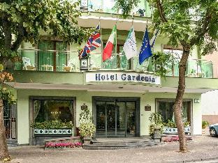 Comfort Hotel Gardenia Sorrento Coast Sorrento