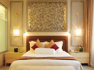 Grand Waldo Hotel Macau - Quarto Suite
