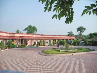 The Orchha Resort - Orchha