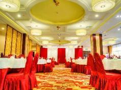 Yong An Hotel, Beijing