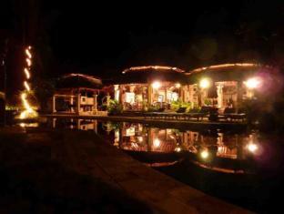 Rambutan Lovina Hotel Bali - Restaurang