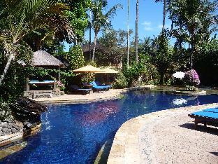 ランブータン ロビナ ホテル Rambutan Lovina Hotel - ホテル情報/マップ/コメント/空室検索
