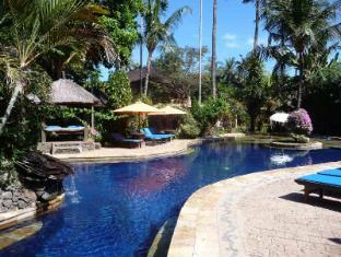 Rambutan Lovina Hotel Bali