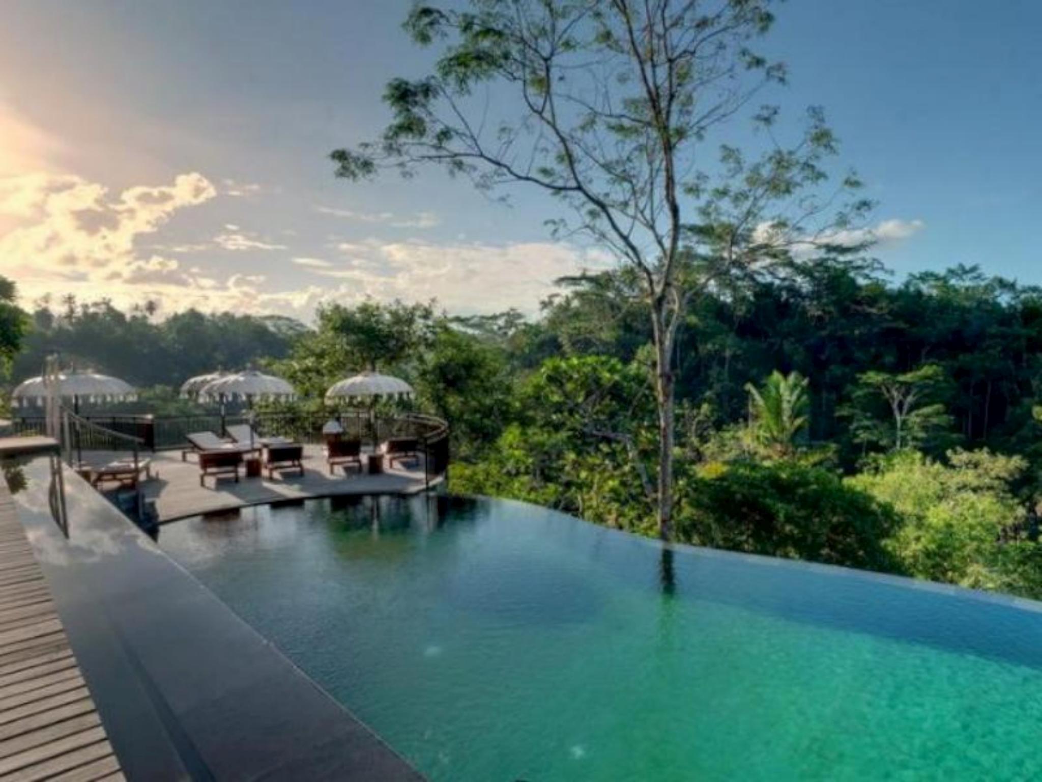 Home Asia Indonesia Bali Ubud Ubud Hotels