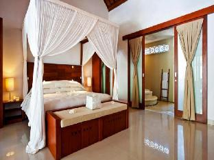 Puri Mas Boutique Resorts & Spa (Minimum Guest Age
