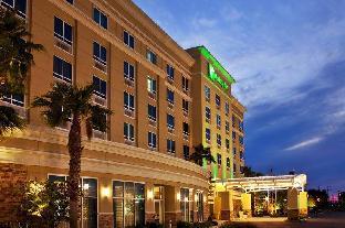 Coupons Holiday Inn Gulfport-Airport