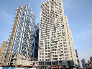 Xian Qing Ning Hotel