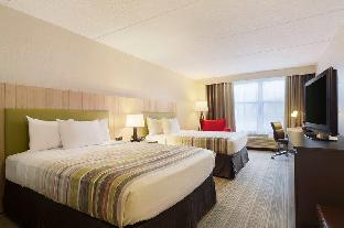 Get Promos Country Inn & Suites by Radisson Bloomington at Mall of America MN