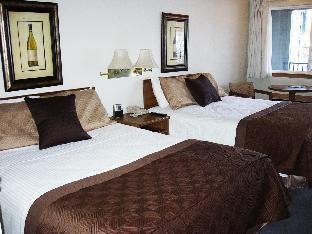 WindWater Inn & Suites