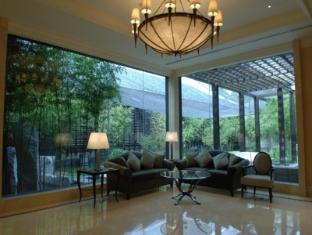 Jinci Hotel - Taiyuan