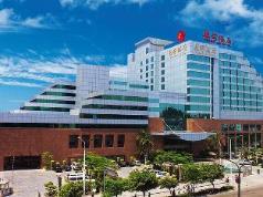 Chang'an Hotel, Dongguan