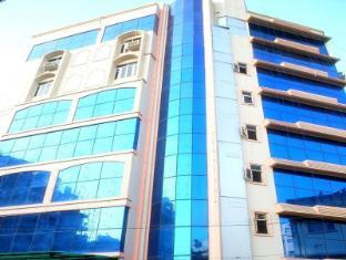 Hotel Elevens Inn - Patna