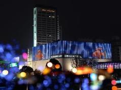 Hangzhou Tower Hotel, Hangzhou