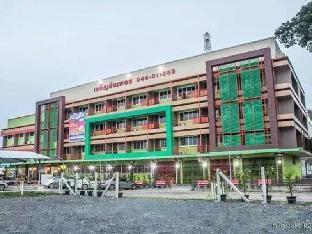 Jaroensin Place discount