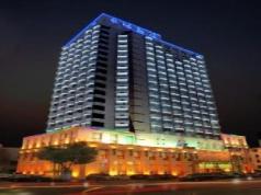 Greatwall Hotel - Zhengzhou, Zhengzhou