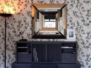 Hotel Embarcadero Sestao - Guest Room
