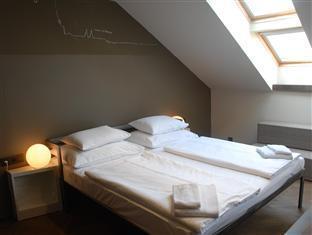 Sophies Hostel
