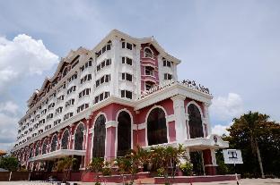 Cheap Hotel In Bandar Seri Begawan : Parkview Hotel Bandar Seri Begawan Brunei Darussalam