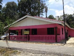 Paksu Guesthouse 2