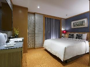 Beauty Hotels Taipei- Hotel Bchic3