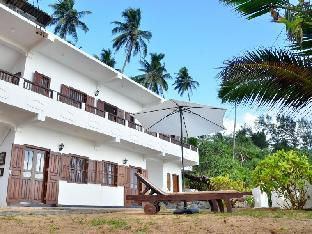 Wadiya On The Beach Hotel