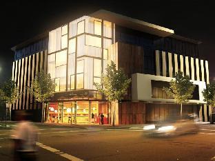 The Urban Newtown Hotel PayPal Hotel Sydney