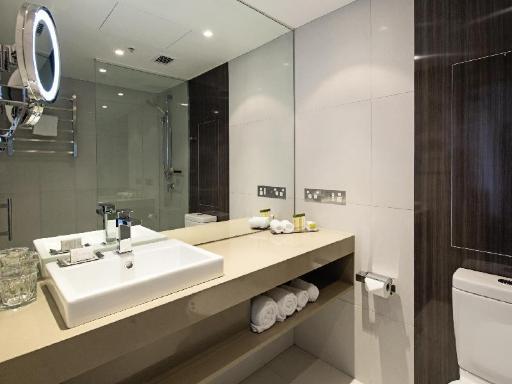 DoubleTree by Hilton Hotel Darwin PayPal Hotel Darwin