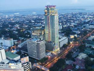 Crown Regency Hotel & Towers Cebun kaupunki