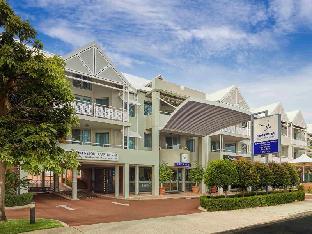 Broadwater Resort Como