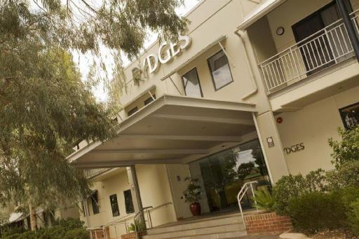 Rydges Hotels & Resorts Hotel in ➦ Kalgoorlie ➦ accepts PayPal