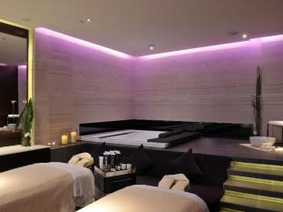 The Mira Hotel Hong Kong - Spa centar