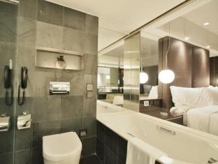The Mira Hotel Hong Kong - Bagno