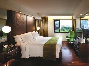 The Mira Hotel PayPal Hotel Hong Kong