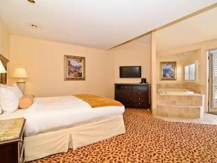 Best PayPal Hotel in ➦ Laguna Beach (CA): The Ranch at Laguna Beach