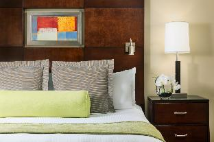 Hotel Mela Times Square 4 star PayPal hotel in New York (NY)