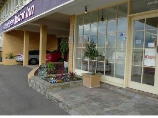 Aberdeen Motor Inn PayPal Hotel Geelong