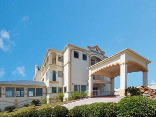 Comfort Inn and Suites Beachfront PayPal Hotel Galveston (TX)