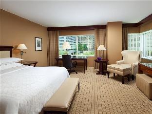Best PayPal Hotel in ➦ Seattle (WA): W Seattle