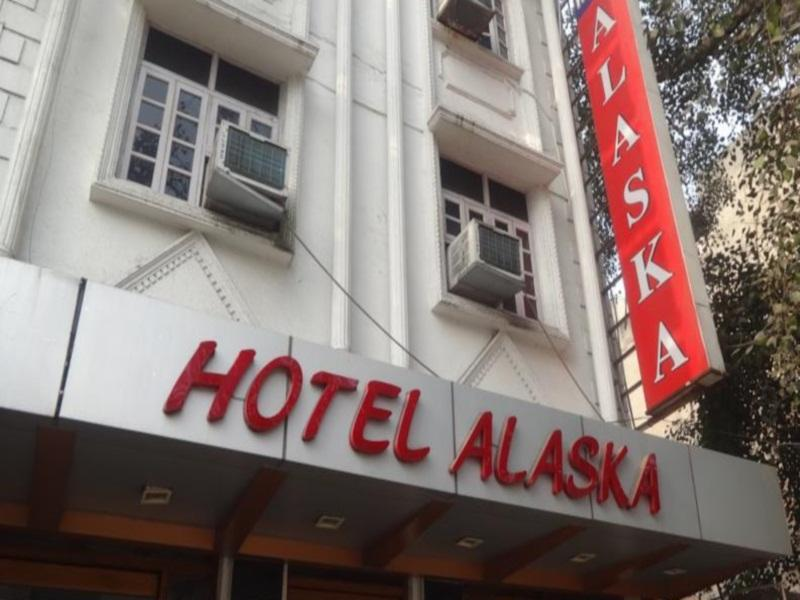 Hotel Penginapan Kofiyau - jl. Kofiyau no.11 - Kampung Baru , Kota Sorong - satu lantai