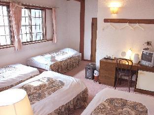 白马Montblanc酒店 image
