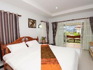 バーン オープン ガーデン リゾート Baan Opun Garden Resort