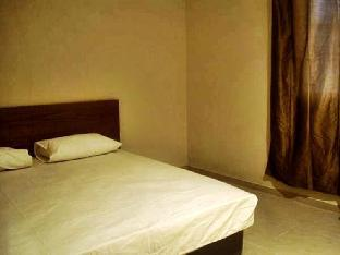 trivago Red Tower Furnished Apartments
