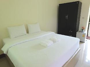 アクサシトルン リゾート Akesasithorn Resort