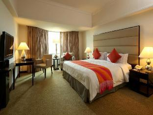 Aryaduta Pekanbaru Hotel