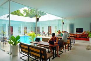 One Stop Hostel Sihanoukville - Sihanoukville
