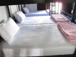 アオナン ホステル フォー バックパッカー Aonang Hostel for Backpacker
