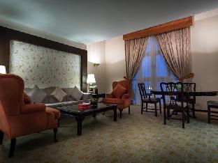 Hawthorn Suites by Wyndham Alkhobar