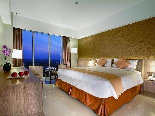Aston Banua - Hotel and Convention Center