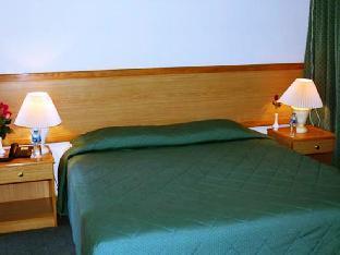 Best PayPal Hotel in ➦ Ibra: Qawafel Almamoorh Hotel & Apaartment