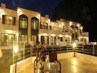 The Mumum Resort